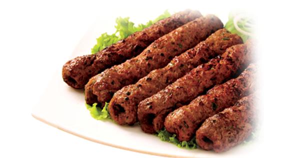 beef-kabab