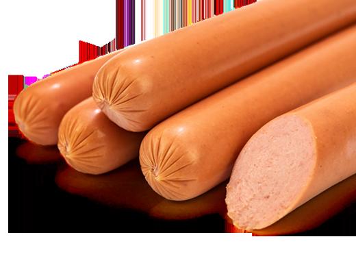 beef-wiener