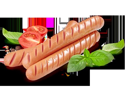 chiken-wieners