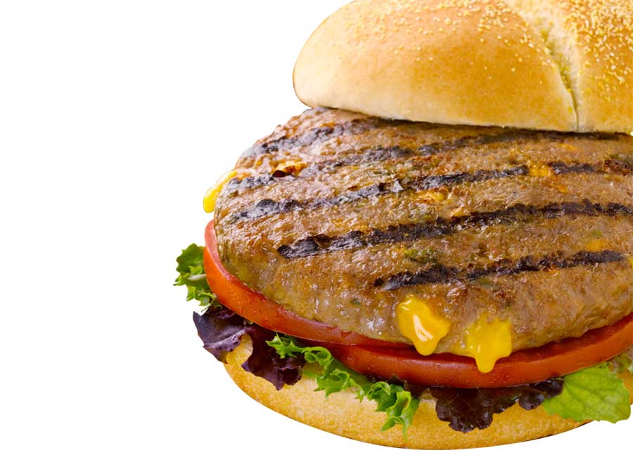 jalpeno_burger-2
